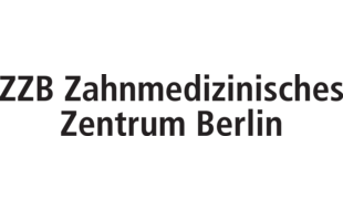 Logo von ZZB-Zahnärzte GmbH MVZ