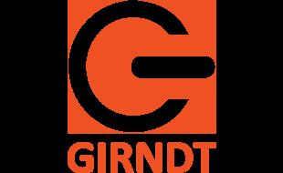 Bild zu GIRNDT-Dienstleistungen, Inh. Torsten Girndt in Berlin