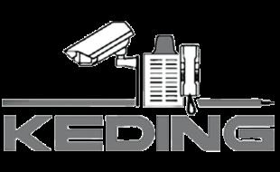 Bild zu Keding Antennen- und Sicherheitstechnik GmbH in Berlin