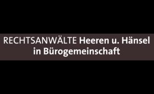 Logo von Heeren Lutz