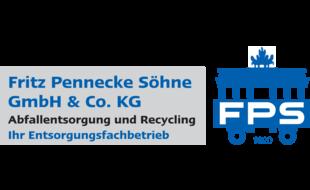 Bild zu Fritz Pennecke Söhne Abfallentsorgung und Recycling GmbH & Co. KG in Berlin