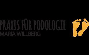 Bild zu Praxis für Podologie Maria Willberg in Berlin