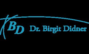 Bild zu Didner Birgit Dr. in Berlin