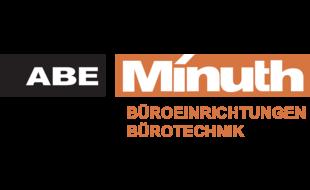 Bild zu ABE-Minuth GmbH in Berlin