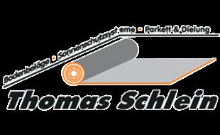 Bild zu Raumausstatter Thomas Schlein GmbH in Hennigsdorf