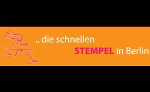 Bild zu alleStempel.de, Inh. Christine Lindenborn in Berlin