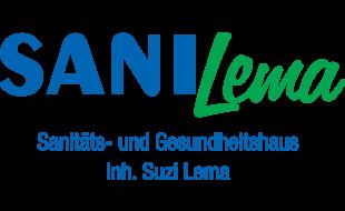 Logo von Sani Lema