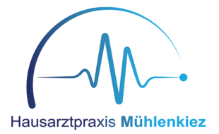 Logo von Hausarztpraxis Mühlenkiez (Aulich/Polzin)