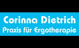 Bild zu Dietrich Corinna - Praxis für Ergotherapie in Berlin