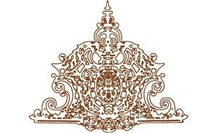 Logo von Kunstschmiede & Metallbau T. Leddin & F. Schmülling GbR