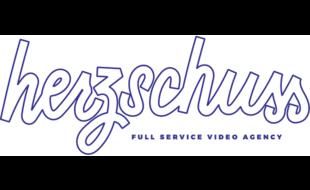 Logo von Herzschuss
