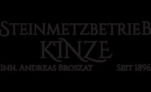 Bild zu Kinze Grabmale - Inh. Andreas Broszat in Berlin