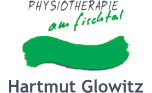 Logo von Physiotherapie Am Fischtal