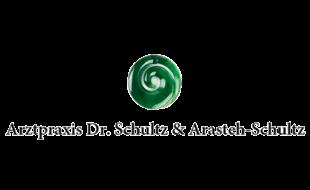 Bild zu Arasteh-Schultz, C. - Ärztin für Psychoanalyse und Psychotherapie in Glienicke Nordbahn