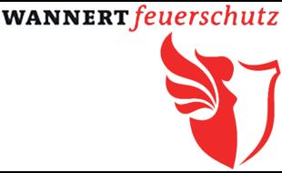 Bild zu Bavaria Feuerschutz J. Wannert GmbH in Berlin