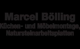 Bild zu Bölling Marcel in Zepernick Gemeinde Panketal