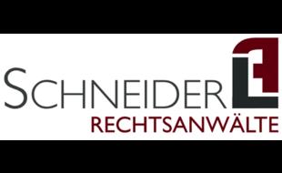Bild zu Schneider Rechtsanwälte in Berlin