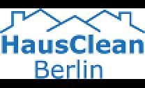 Bild zu HausClean Berlin in Berlin