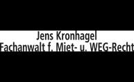 Bild zu Kronhagel Jens in Berlin