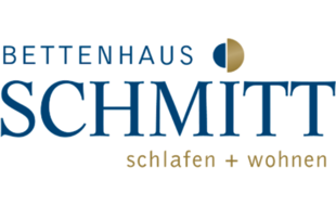 Bild zu Bettenhaus Schmitt in Berlin