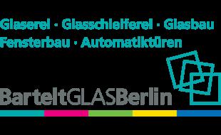 Bild zu BarteltGLASBerlin GmbH & Co. KG in Berlin
