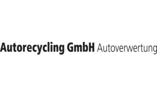 Bild zu Autorecycling GmbH in Berlin