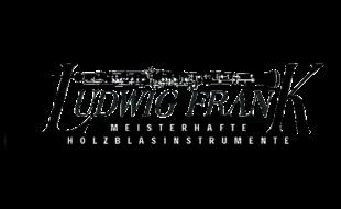 Bild zu Frank & Ludwig in Berlin