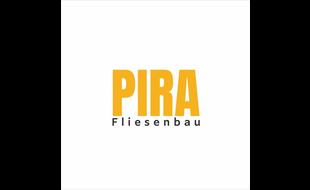 Bild zu PIRA Fliesenbau in Berlin