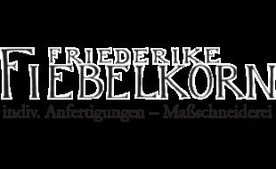 Bild zu Fiebelkorn Friederike in Berlin