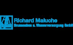 Bild zu Richard Maluche Brunnenbaubetrieb und Wasserversorgung GmbH in Elisabethhöhe Stadt Werder an der Havel