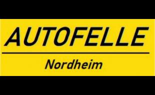 Bild zu Autofelle Nordheim in Berlin