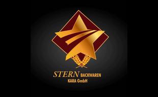 Bild zu Stern Backwaren Kara GmbH in Berlin