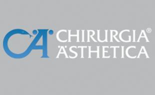 Bild zu Chirurgia Ästhetica - Klinik für Schönheitsoperationen in Berlin