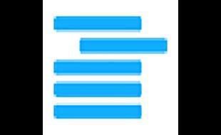 Logo von Gammastack