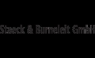 Bild zu Staeck & Burneleit GmbH in Berlin