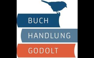 Bild zu Buchhandlung Godolt in Berlin