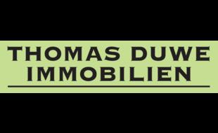 Logo von Duwe Thomas