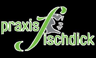 Logo von Fischdick, Marcus