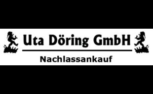Bild zu Uta Döring GmbH in Berlin