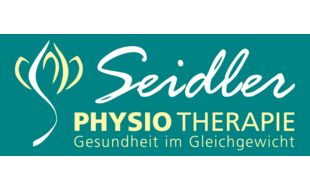Bild zu Seidler Physiotherapie in Berlin