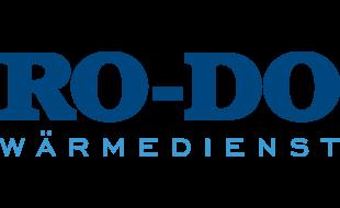 Logo von Ro-Do Wärmedienst