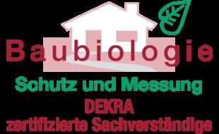 Bild zu AH!VITAL Baubiologie und Umweltanalytik in Berlin