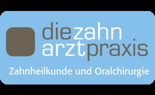 Logo von Mitzscherling Ulrich Dr.