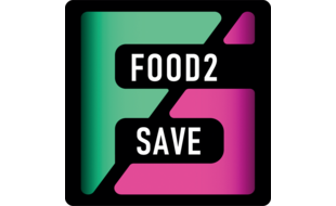Logo von Food2Save ShopOn GmbH