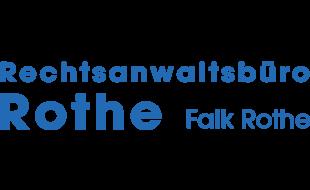 Logo von Rothe Falk