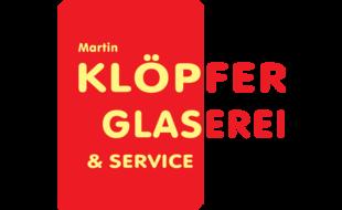 Bild zu Martin Klöpfer GmbH in Berlin