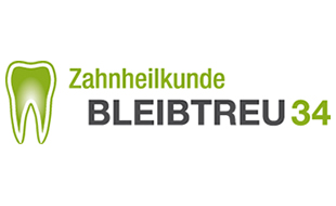 Logo von Röhling und Tanos