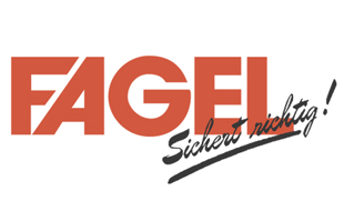 Bild zu J. Fagel GmbH in Berlin