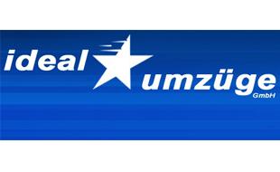 Bild zu Ideal Umzüge GmbH in Berlin