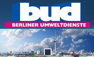 Bild zu bud GmbH in Berlin